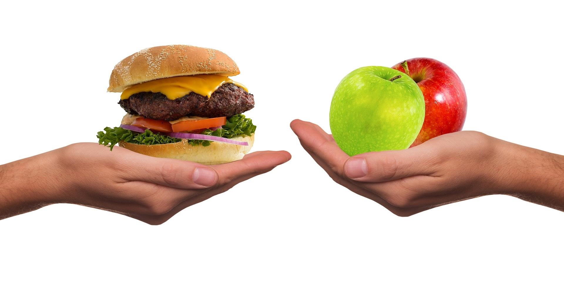 ¿Identificas el azúcar oculto en los alimentos?