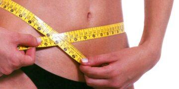 ¿Pierdes grasa corporal o masa muscular?